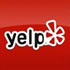 Yelp reviews for Colombo Dental Associates